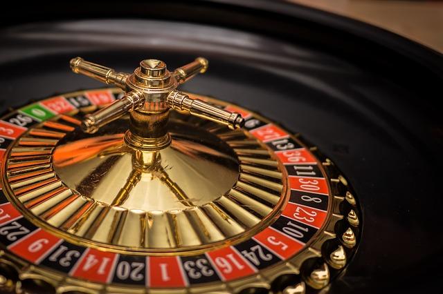 Wichtige Informationen über Auszahlungen in Online Casinos